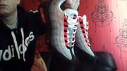 Nike Air Max 110's