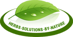 Natural Treatments - Herbs Solutions by Nature